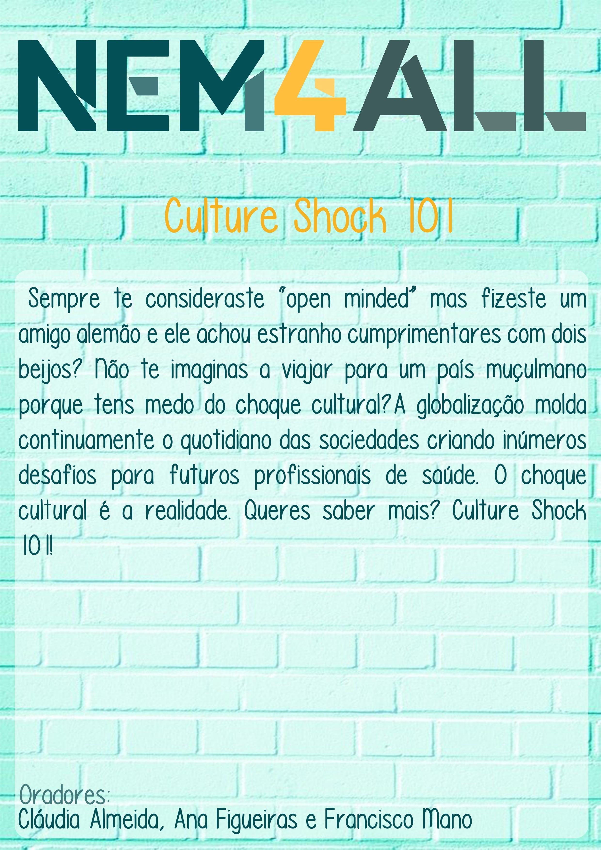 Cópia de Culturesock101
