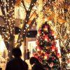 クリスマスのサプライズ演出 彼氏が喜ぶアイディア ホテルや家でできるものは?