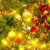 クリスマスツリーのオーナメントの意味は?星やボールりんごなどの由来も