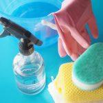 トイレとお風呂の掃除の記事まとめ