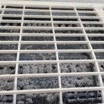 お風呂の換気扇の掃除方法 フィルターやシロッコファンはどうする?