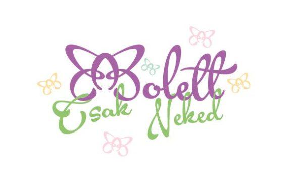 Bolett logo OK 2016_-18
