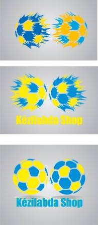 Kezilabda Shop 01
