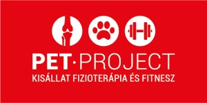 petpproject_logo_inv