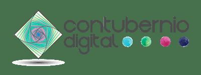 Logo del Contubernio Digital