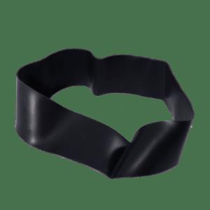 Loop Træningselastik – Pakke med 4 stk i forskellige styrker