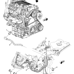 2007 Chevy Trailblazer Engine Diagram Wiring Diagram Database Database Fotoclub Waldkirch De