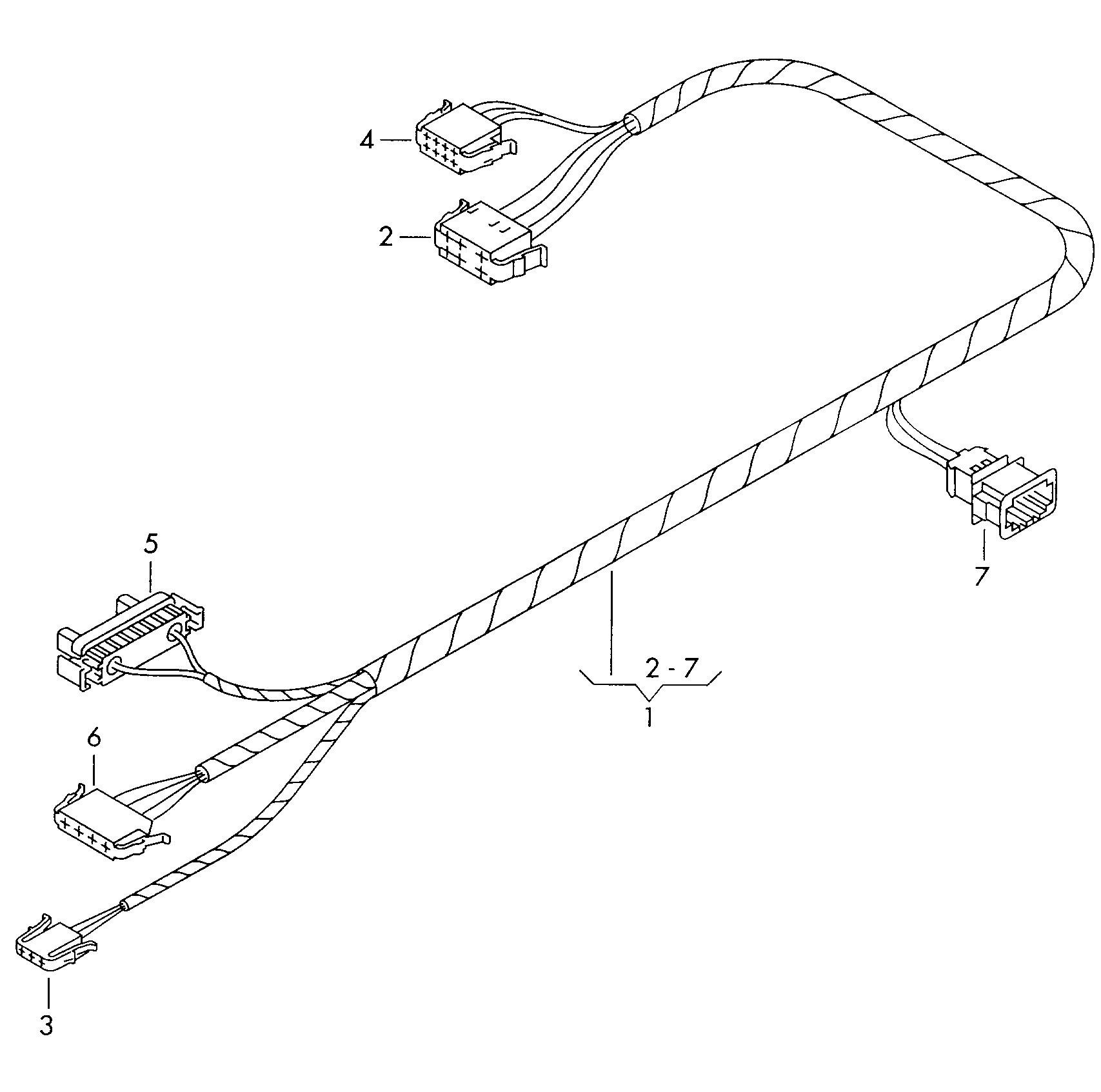Audi Tt Tts Coupe Ro