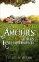 amours---autres-enchantements-53094-250-400