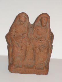 NCM 1890-1355-133