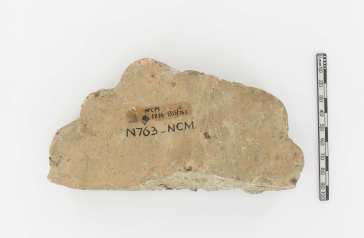NCM 1890-1355-763 [reverse]