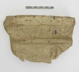 NCM 1890-1355-773