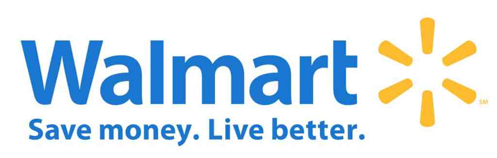 Walmart: Save Money, Live Better.