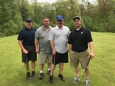 golf tournament Archives - NEMLEC Police Foundation Inc