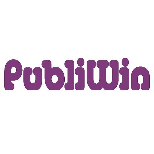 publiwin