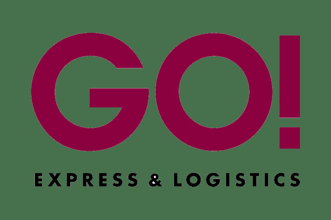 Nemo-Aquaristik Tierlebendversand mit GO Express Logistic
