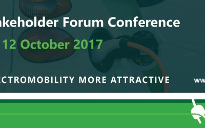 PAST EVENT | NeMo Stakeholder Forum Conference – 12 October 2017 in Stuttgart – Save the date!