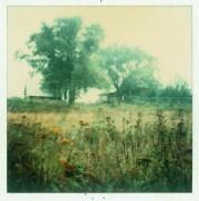   Myasnoe, 8 September 1980  