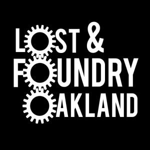 tumblr_static_landf_logo