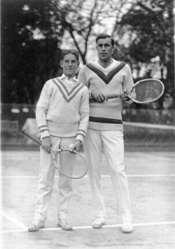 tenistas anos 20