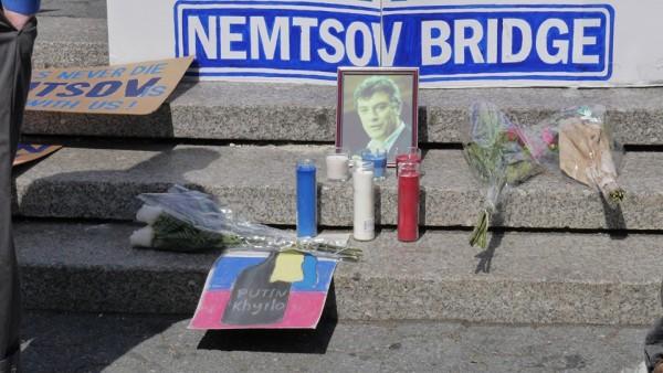 Немцов-600x338