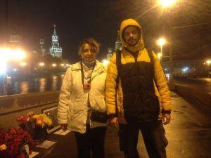Galina_Shalyapina_i_Albert_Goncharov