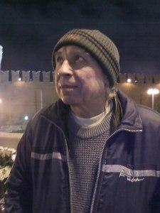kolesnikov_2015-10-10 01-19-30