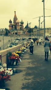 rusanova_27102015_1