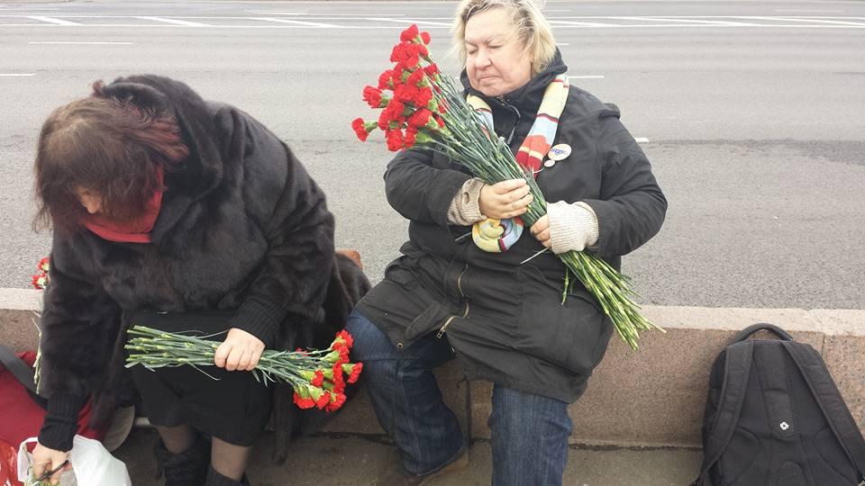 14112015_solidarnost_subbota_utro_5