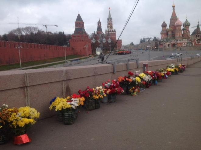 memorial_8_05am_14112015