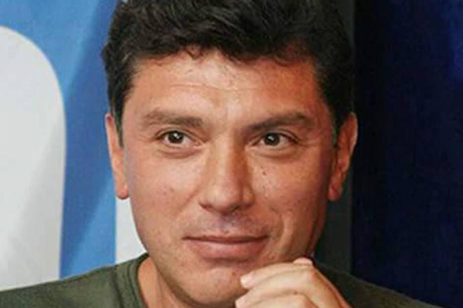 Nemtsov.Boris