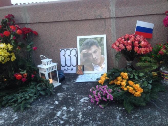 memorial_333_nice_number_26-01-2016_by_amargulev