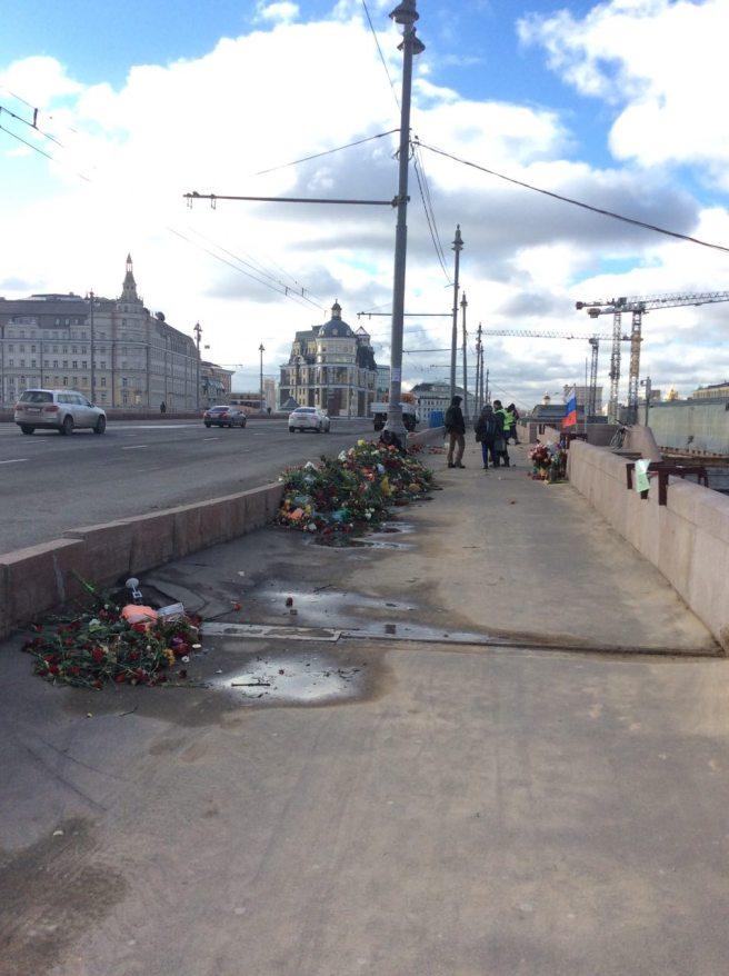 09.04.2015.pogrom-05