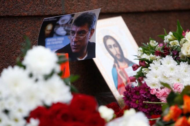 A photo_Boris Nemtsov_in_nemtsov_most