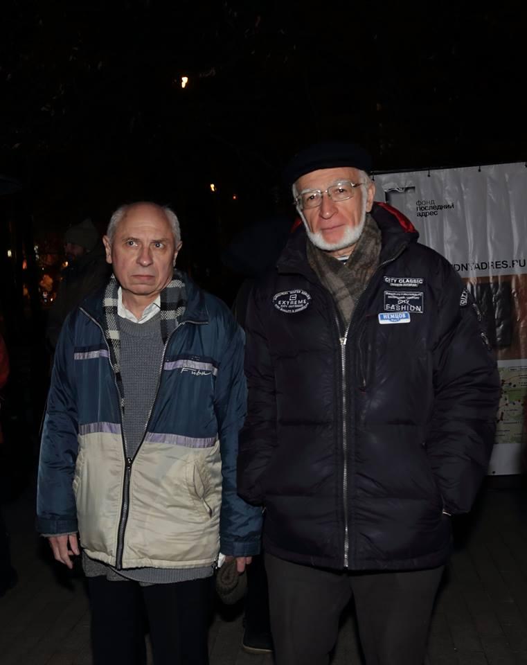 pavel_kolesnikov_i_andrey_margulev.jpg