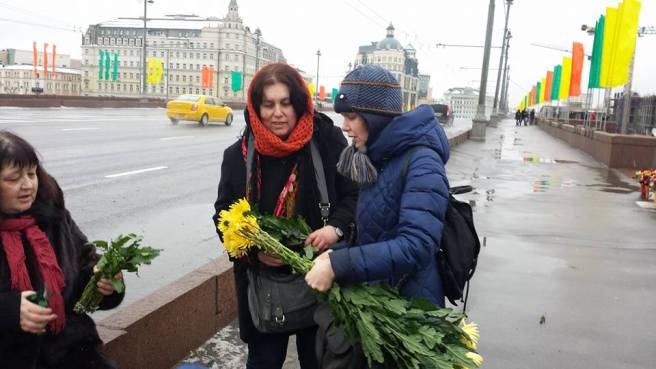 05.03.2016.most.solidarnost (8)