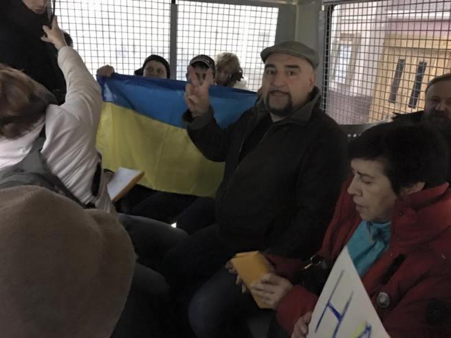 08.03.2016.savchenko (2)