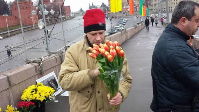 12.03.2016.most.solidarnost-2 (2)