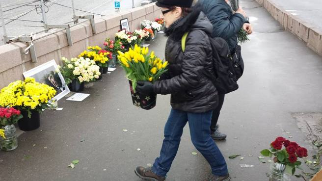 12.03.2016.most.solidarnost-2 (3)