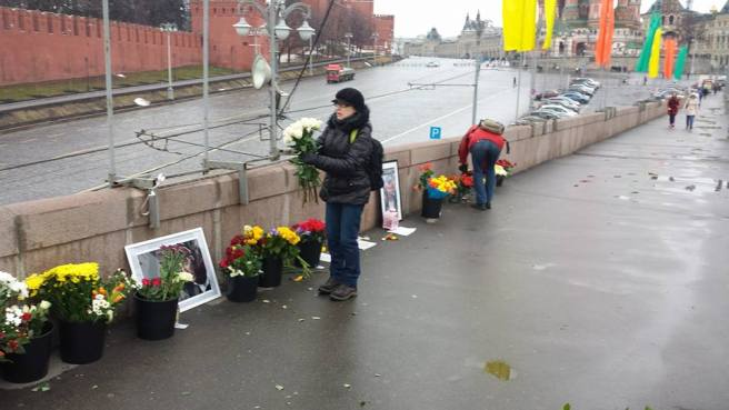 12.03.2016.most.solidarnost-2 (4)