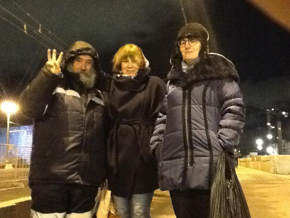 17-03-2016_23_20_Grisha_Lena_Inna_Kholodtsova.jpg