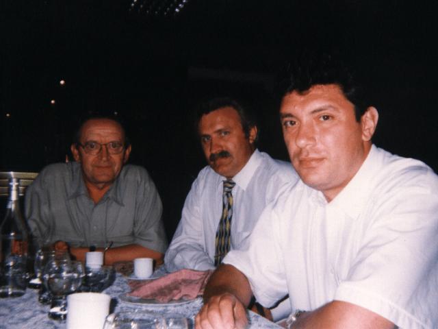 1999.nemts01