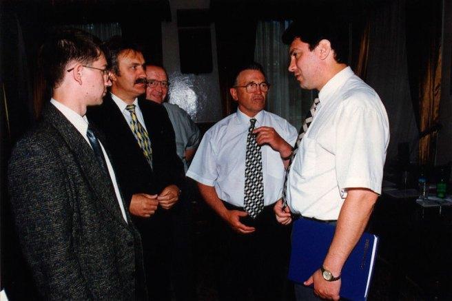 1999.nemtsov-4