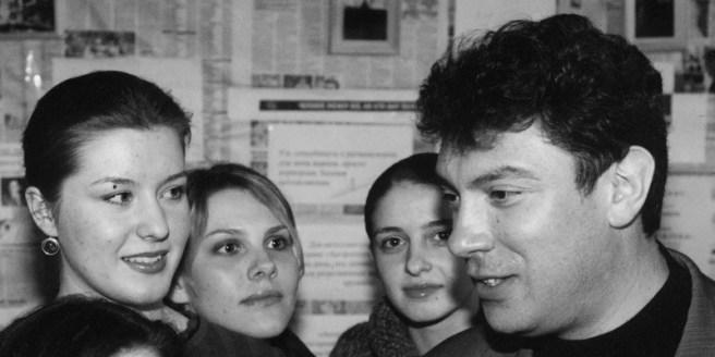 1999.nemtsov