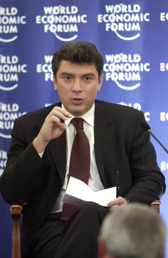 2003.nemtsov