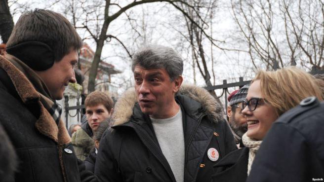 2014.fevral.nemtsov.ru.com