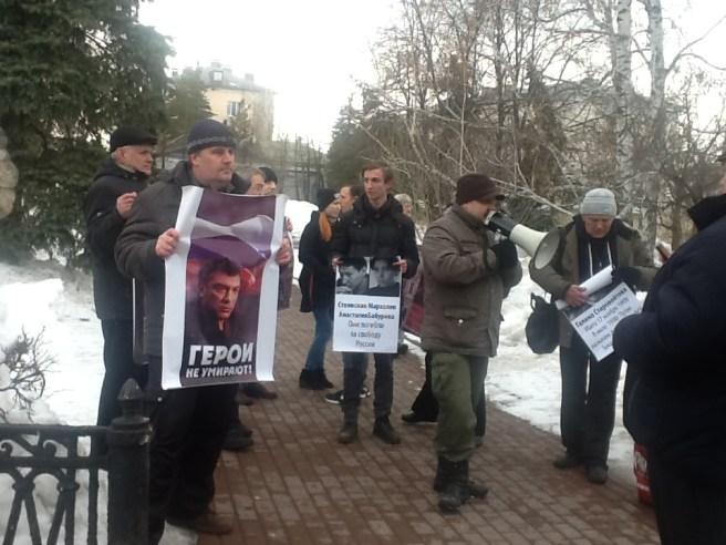 27.02.2016.ulyanovsk (1)