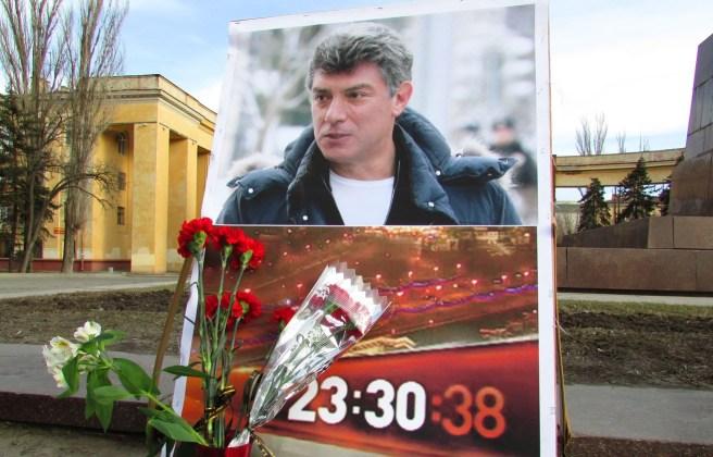 27.02.2016.volgograd