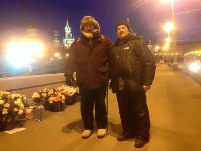 shevchenko_i_silitch_15-03-2016-most-5.jpg