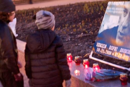 12.04.2016.memorial.nemtsov.nn (1)